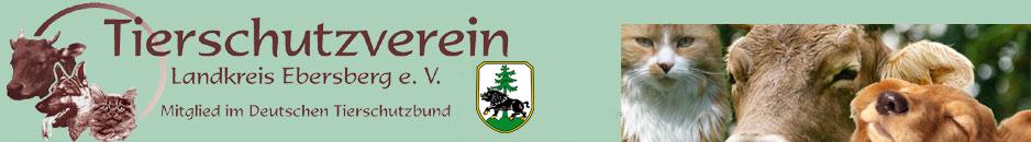 http://www.tierschutz-ebersberg.de/css/header.jpg